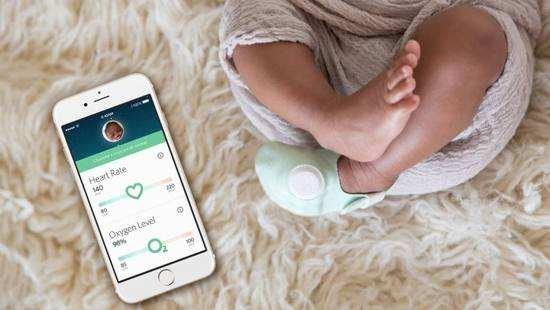 婴儿监控器-婴儿监控器简介及组成介绍